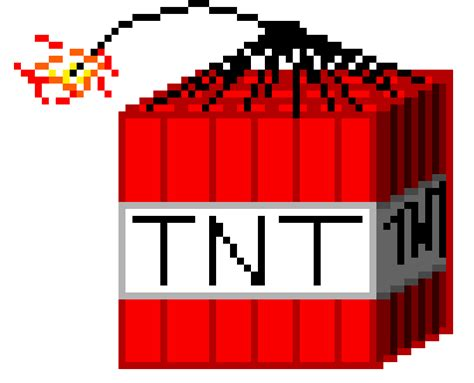 minecraft tnt block template minecraft tnt block template gallery template design ideas