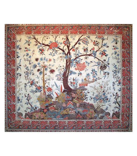 tessuti per tappeti oltre 25 fantastiche idee su arazzi in tessuto su