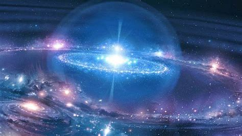 imagenes del universo increibles 5 interesantes curiosidades sobre el universo