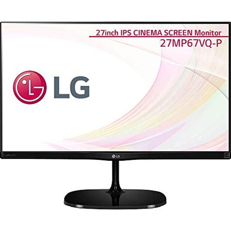 Lg K270 Black lg モニターの買取上限価格 pc macの高額買い取りなら買取大臣 3page