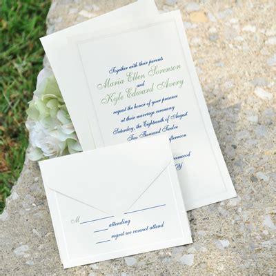 ivory printable wedding invitation kits ivory printable wedding invitation kit set of 50