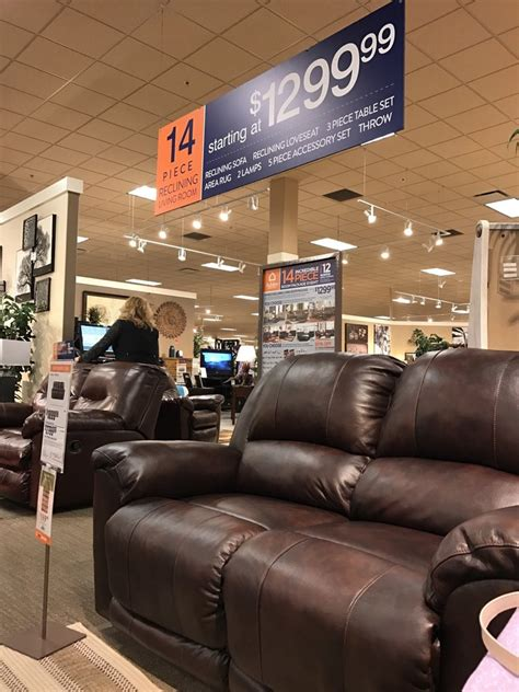 Furniture Stores Oxnard by Homestore 39 Photos 150 Reviews Furniture