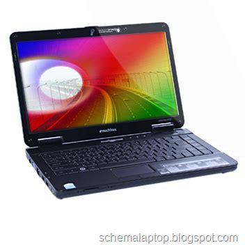 Motherboard Laptop Acer Aspire 4732z acer aspire 4332 4732z emachines d525 d725 wistron hm40 mv free laptop motherboard