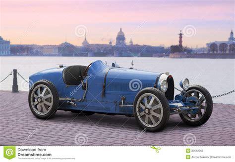 bugatti type 35b royalty free stock photo image 37642265