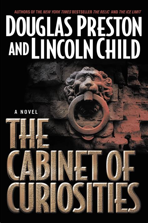 cabinet of curiosities book the cabinet of curiosities hachette book group