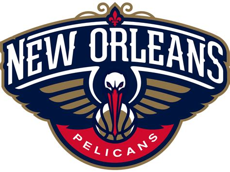 new orleans meaning 뉴올리언스 펠리컨스