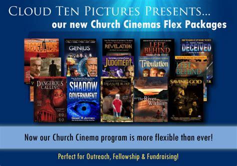film rohani kristen untuk anak muda daftar 250 film rohani kristen bermutu oleh dede wijaya