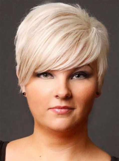 hair style for mature face with sagging double chin image result for hairstyles for fat faces and double chins