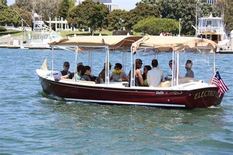 marina del rey boat rentals groupon marina del rey boat rentals ca hours address