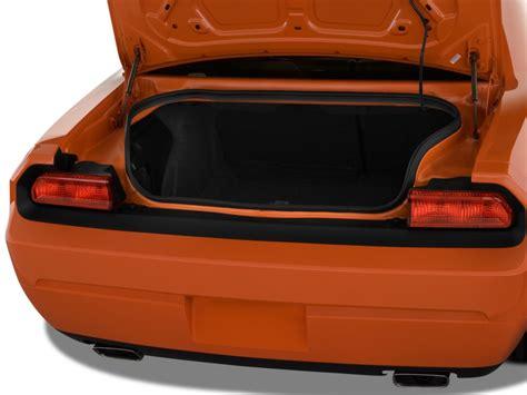2 door srt8 jeep image 2010 dodge challenger 2 door coupe srt8 trunk size
