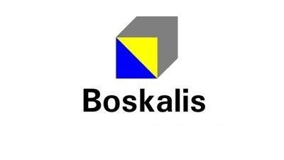 news | boskalis license limitstate:geo