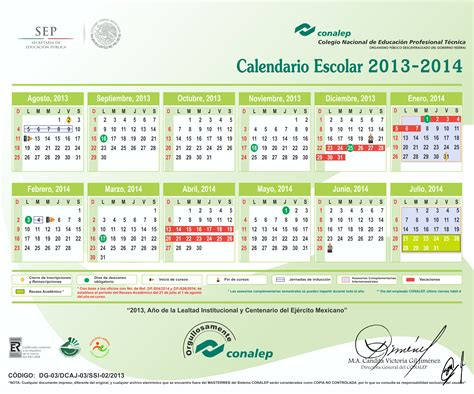 calendario sep 2015 16 mexico search results calendar 2015