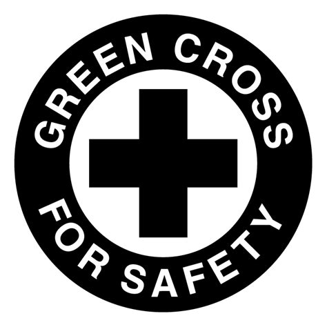 Safety Clip Free Downloads by Free Cross Images Free Free Clip Free Clip