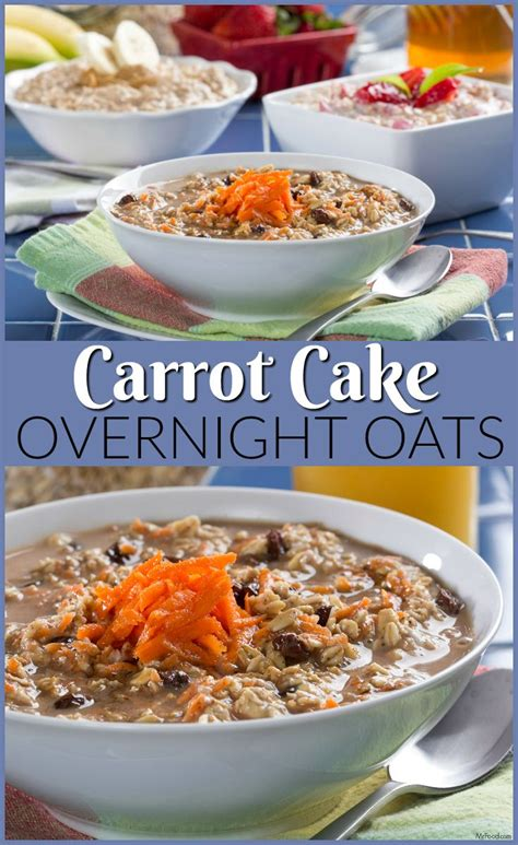 Green Smoothie Detox Breakfast Recipe Apple Carrot Oat Muffins by 129 Best Easy Breakfast Recipes And Brunch Recipes Images