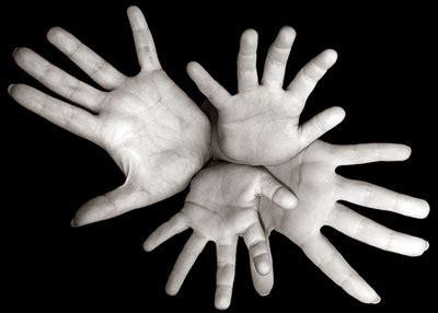 imagenes de simbolos con las manos 1 primer ejercicio percusi 243 n con manos 2mediob 08
