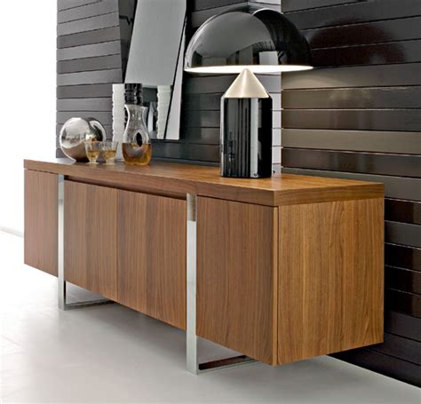 modern kitchen buffet modern kitchen buffet furniture furniture design blogmetro