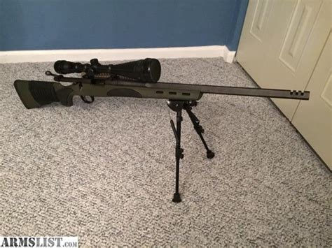 Remington 700 Vtr 308 armslist for sale remington 700 vtr 308
