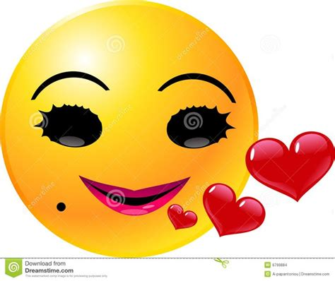 images of love emoticons 161 best images about emoji love on pinterest smiley