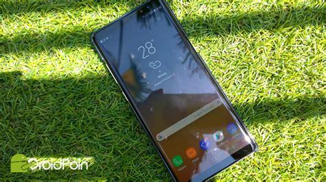 Tablet Samsung Yang Ada Keyboardnya inilah daftar ponsel tablet samsung yang akan mendapatkan update android 8 0 oreo portal