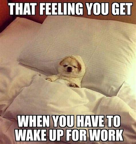Thursday Work Meme - image result for thursday work meme haha pinterest