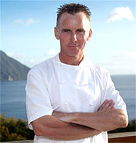 gary rhodes 365 one celebrity chef interviews news and photos hello online