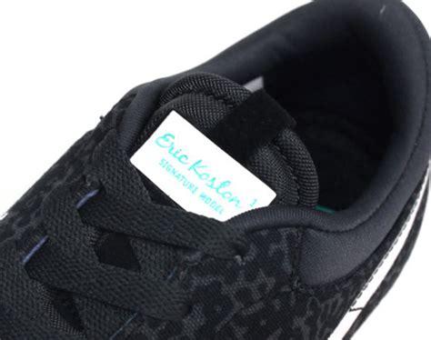 Sepatu Nike Eric Koston Original nike sb eric koston se freshness mag