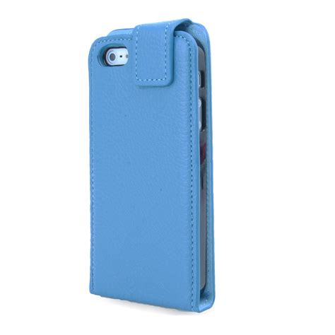 Original Leather Flip Cover Wallet Iphone 5 5s Se 6 6s 6 7 7 madcase genuine leather flip credit card holder for apple iphone 5 5s se ebay
