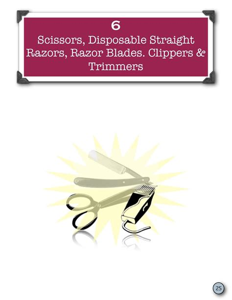 jaguar scissors price jaguar scissors price in india buy beard care products