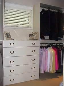 antique white master bedroom closet closet organizers
