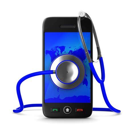 mobile repair mobile tablet repair pc clinic technologies ltd ashby