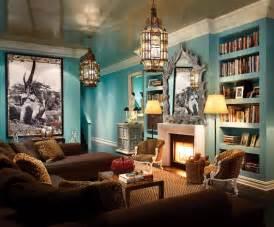 Dise 241 o de interiores cl 225 sico y contempor 225 neo casas decoracion