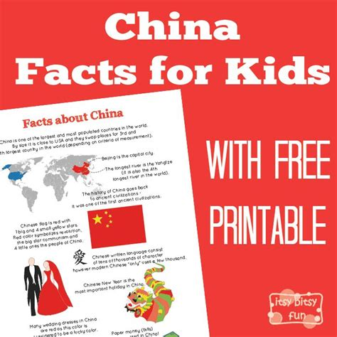 best 25 fun facts about china ideas on pinterest