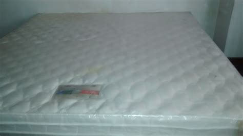 Kasur Bed Tunggal king size bed sale with mattress the best 28 images of split king bed number beds ikea
