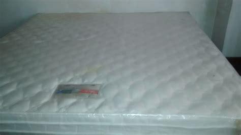 Kasur Bed Tunggal King Size Bed Sale With Mattress 100 Bed Frame Sale Uk Co Uk Beds Frames U0026