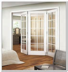 Accordion Doors Interior Home Depot Best 25 Interior Folding Doors Ideas On Pinterest