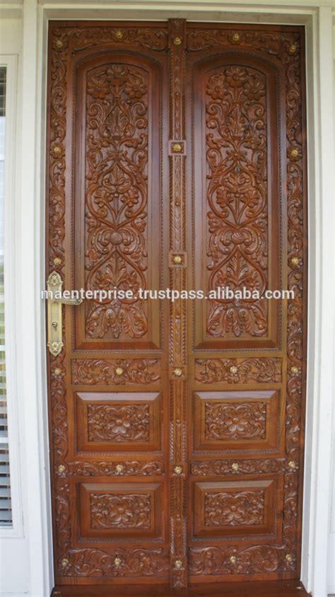 indian modern door designs   ideas home cosiness