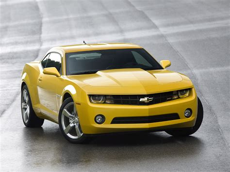 chevrolet camaro ss specs pictures engine review