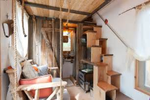 16 tiny houses you wish you could live in tiny house walk through interior 187 tiny house basics