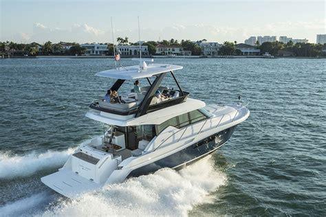 tiara yachts boats tiara yachts 44 flybridge c jam yacht sales