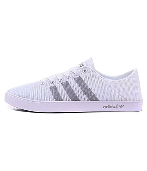 adidas style sneakers white casual shoes buy adidas style sneakers white casual shoes