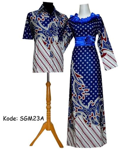 Sekar Batik 2 121 best modern batik sekar images on batik