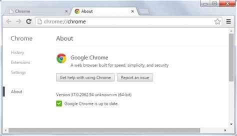 chrome x64 how to switch from 32 bit chrome to 64 bit on windows