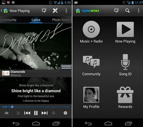 best android audio player audio player