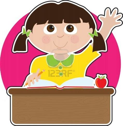imagenes de ingles raise your hand my english portfolio 2 regular verbs