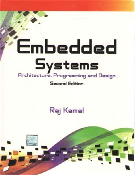 real time operating systems book 2 the practice using stm cube freertos and the stm32 discovery board the engineering of real time embedded systems books study materials et7002 real time