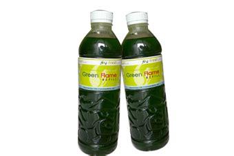 Kompor Portable Berapa jual green pengganti spiritus jual kompor portable