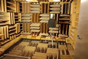 Quietest Room Minneapolis by The Quietest Room In The World Is Minneapolis Unlikely