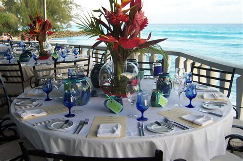 Wedding Decor Services   Barbados Weddings   Your