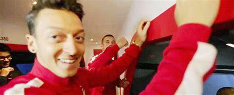 Aaf Mesut Ozil 3 football mesut ozil