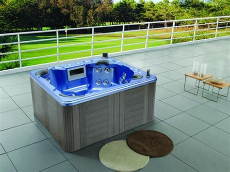 outdoor bathtubs for sale 17 best images about outdoor spa designs spa room design